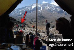 kilimanjaro-trekking-her-eller-der